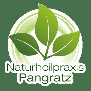PangratzNatur